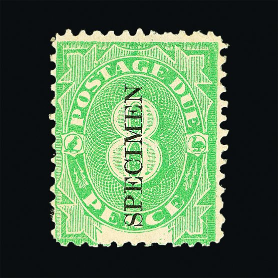 ** Ascension 1938-53 Kgvi Sg39 1d Black And Green Perf 13.5 Fine Mint Cat £45 Diversified Latest Designs Stamps