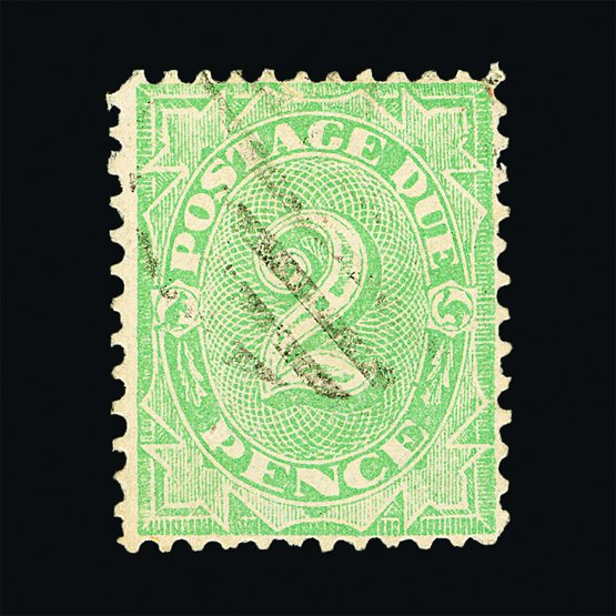 Nigeria 3845-1992 Agriculture 2n Imperf Pair Unmounted Mint High Quality Materials Africa