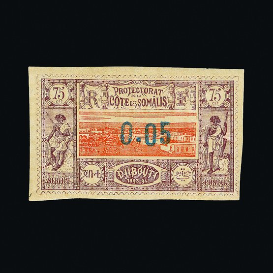 31db91e1de09 Auction UPA56 - Lots 4000 to 7999 Click on any image to see an ...