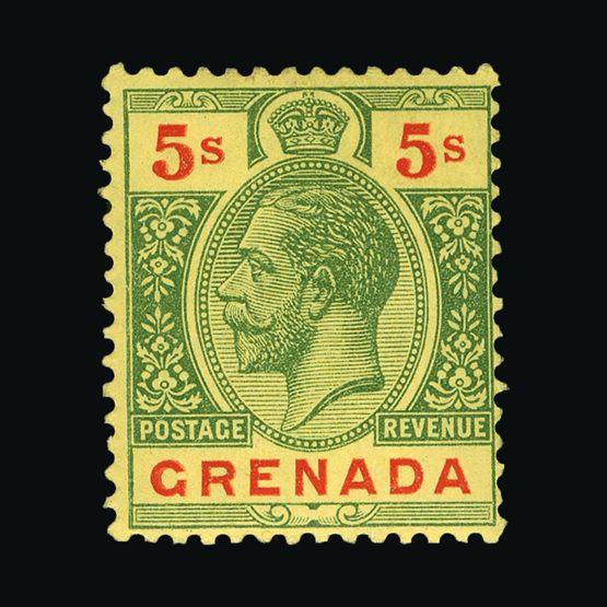 Alderney 304-309 Unmounted Mint / Never Hinge Symbol Of The Brand United Kingdom complete.issue.
