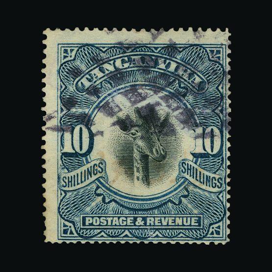 "Errors, Freaks, Oddities Buy Cheap Us Sc# 65 Var *mint Og H* { ""double Perfs"" Error } 3c Washington Of 1861 Series High Quality Goods"