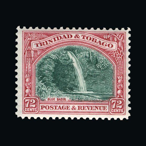 "19th Century: Unused Buy Cheap Us Sc# 65 Var *mint Og H* { ""double Perfs"" Error } 3c Washington Of 1861 Series High Quality Goods"