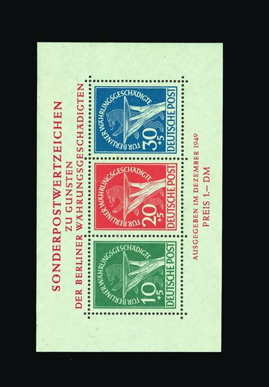 f09c15ad13e7 Auction UPA61 - Lots 8000 to 11999 Click on any image to see an ...