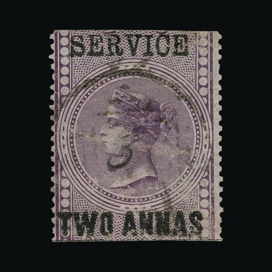 complete.issue. Never Hinged 1965 Service Mark Unmounted Mint Enthusiastic Tanzania D1-d8