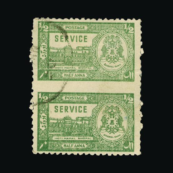 Never Hinged 1965 Service Mark Unmounted Mint complete.issue. Enthusiastic Tanzania D1-d8