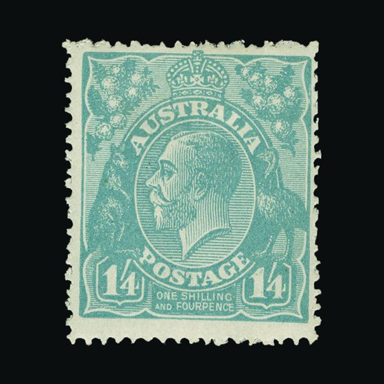 Never Hinged 2014 Wo Rich And Magnificent United Kingdom 3564-3569 complete.issue. Unmounted Mint