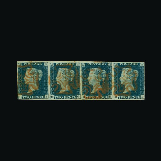 1952 Set Of 3 Stamps #10083¢ Nato 3 Cent Stamp Issue Date: April 4 U.s