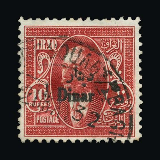 f635b69ae395 Auction UPA63 - Lots 12000 to 15999 Click on any image to see an ...