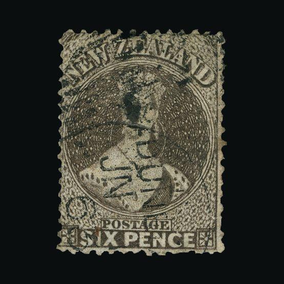 Ms M Netherlands Niederlande 1969 Year Set Complete Incl 16338