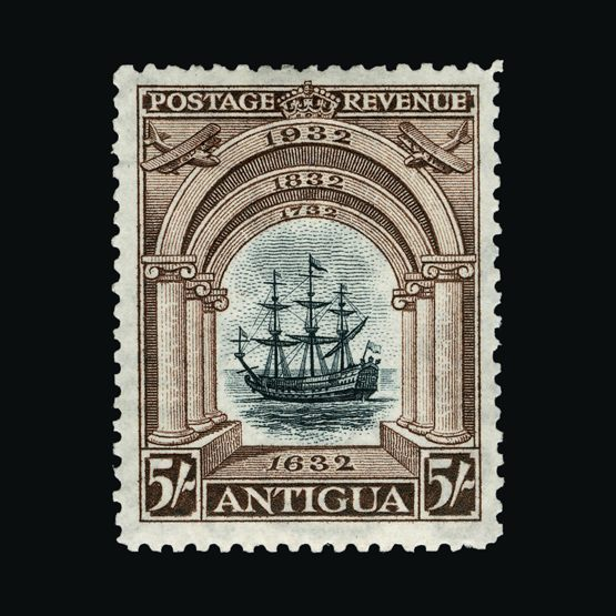 Southwest 1120-1124 Namibia Unmounted Mint / Never Hinged 20 complete.issue.
