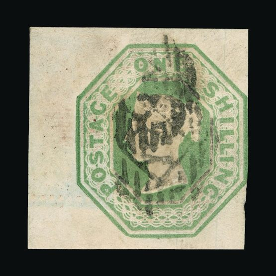 91b990c0bebe Auction UPA64 - Lots 8000 to 11999 Click on any image to see an ...