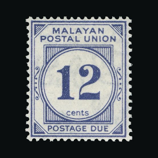 malaya union Into the deep blue the 2011 scott classic specialized catalogue has, for the malaya section •federated malay states 1900-1934 regular, 1924-1962 postage due, 1943-44 occupation:.
