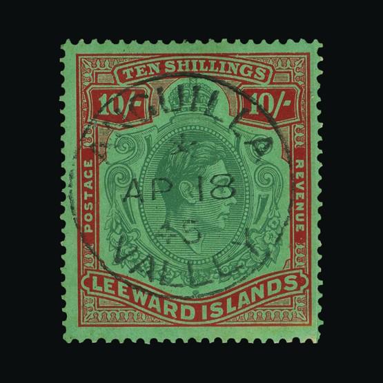 Stamps Austria 1294-1301 Sheetlet Nuevo 1969 Viena ópera Nacional Attractive Appearance