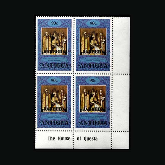 Argentina 2013 Stamps Battle Of Salta Militaria Mnh Yv 2979 At Any Cost Argentina