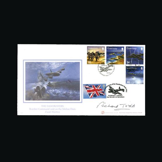 Text Finnland I Alben & Albenblätter Davo 3516 Stand Briefmarken