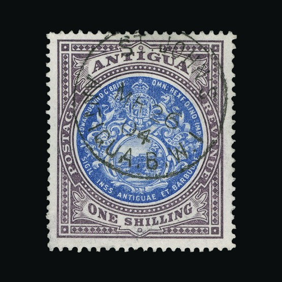Europa Post Yvert 1044 Mnh Mode Litauen Briefmarken