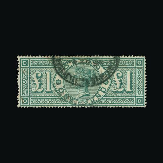 Liechtenstein 116-18 1932 **