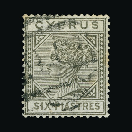 Stamps Andorra French Administration Scott #159 Vf Unused 1964 Napoleon 1806