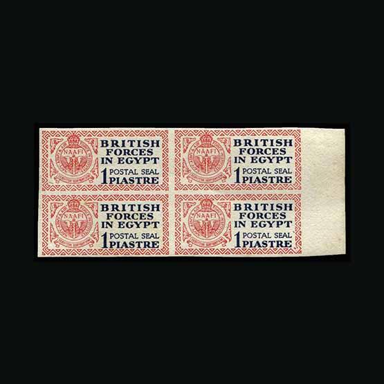 Latin America Stamps Mail 1994 Yvert 1836/40 Mnh Mashrooms Frank Argentina