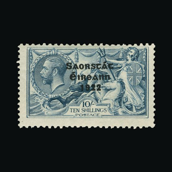 North Borneo New Fashion North Borneo Kgvi 1939 Sg303 Mnh Unmounted Mint