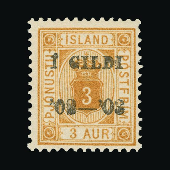Cancelled 1950 Airmail-issue Hearty Austria 956 Fine Used Austria