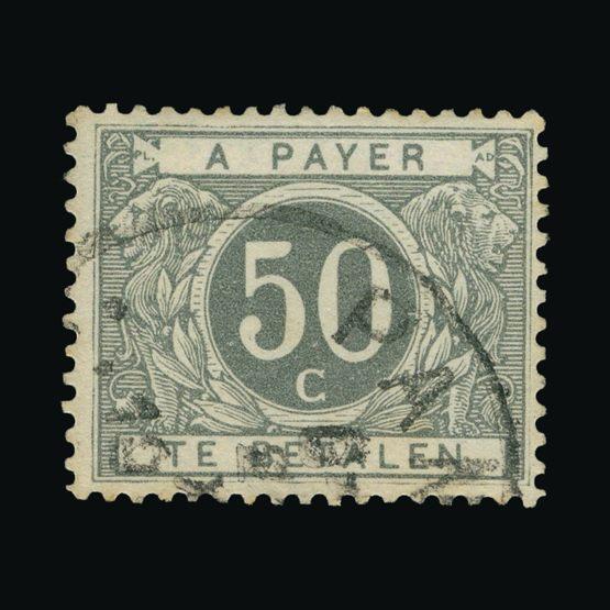 443fb475de45 Lot 2056 - Belgium 1916-19 - Universal Philatelic Auctions Sale  72