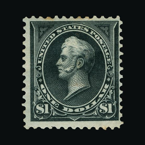 Lot 20306 - United States of America 1895 -  UPA UPA Sale #82 worldwide Collections